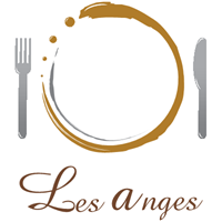 Restaurant Les Anges